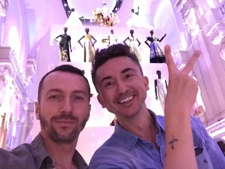 KTW Fashion Week. Do niedzieli modowe serce Polski będzie biło w Fabryce Porcelany, w Katowicach