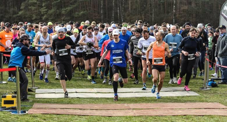 W niedzielę w Bydgoszczy odbył się bieg pamięci Jacka Śniegockiego. Uczestnicy pokonali dystans 5 kilometrów.Jacek Śniegocki uważany jest za ojca bydgoskiej