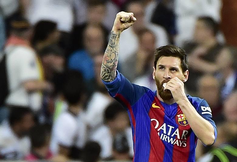 Oto najbardziej wartościowi piłkarze na świecie [RANKING TOP 15]