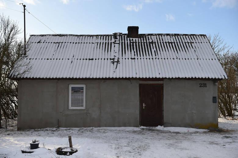 """Po raz kolejny program """"Nasz nowy dom"""" zmienił życie mieszkańców woj. lubelskiego. Zobacz [28.04]"""