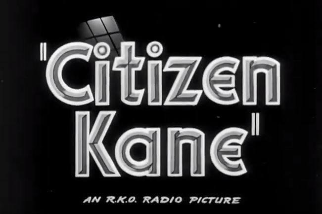 """1941 """"Obywatel Kane"""" i """"Sokół maltański"""" przegrywają z """"Zieloną Doliną""""""""Zielona dolina"""" to mało znany dramat filmowy w reżyserii Johna Forda z 1941 r."""