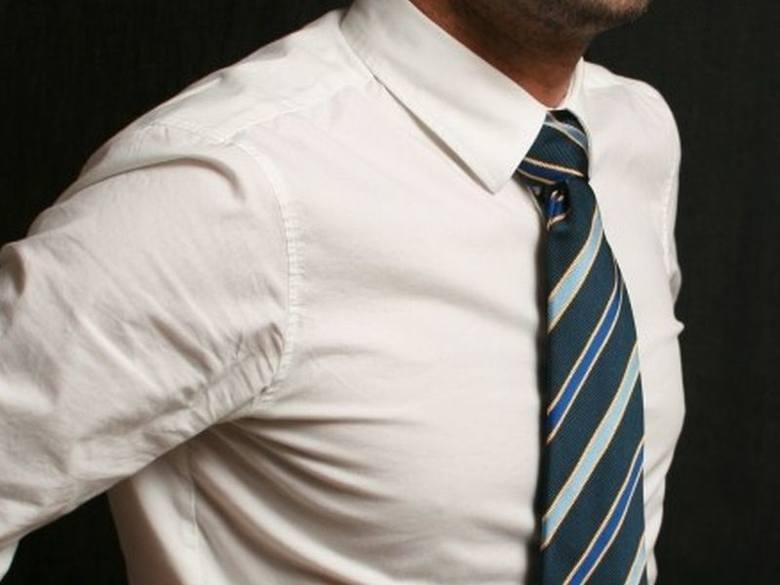 Fiskus daje przedsiębiorcy asystenta