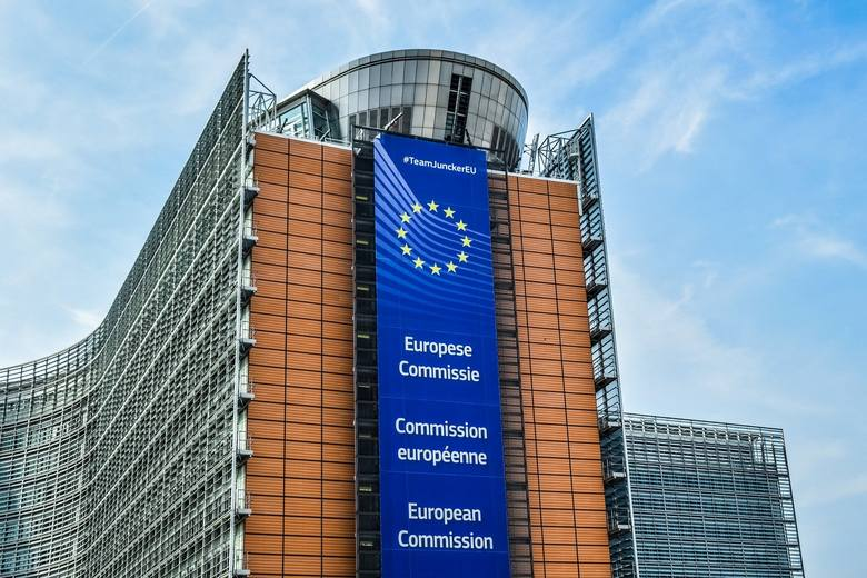 Bruksela: Parlament Europejski opowiedział się za ratyfikacją pobrexitowej umowy handlowej z Londynem