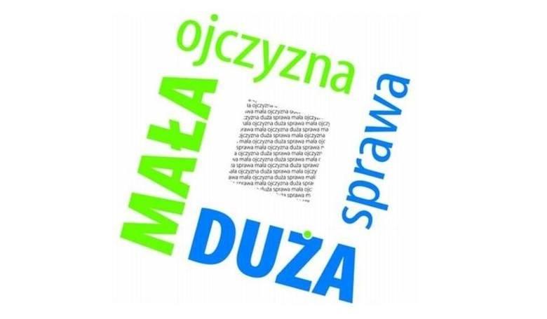W naszej akcji Mała Ojczyzna-duża sprawa oceniamy radnych obecnej kadencji samorządu 2018-2023. Wśród radnych miasta i gminy Końskie pierwsze miejsce