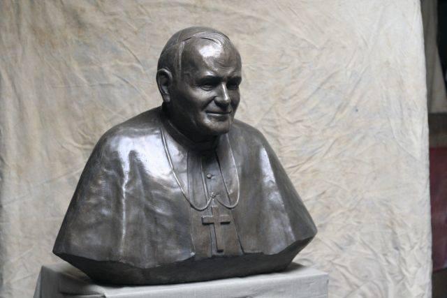 Pomnik będzie kosztował 25 tysięcy zł