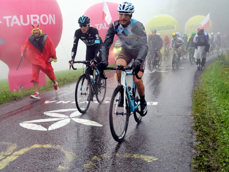 Tour de Pologne: To był wyścig niespodzianek. Tim Wellens bezapelacyjnym zwycięzcą