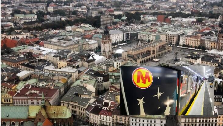 25 maja mija równe siedem lat od referendum w Krakowie, w którym większość głosujących mieszkańców opowiedziało się za budową metra. Od tego czasu urząd
