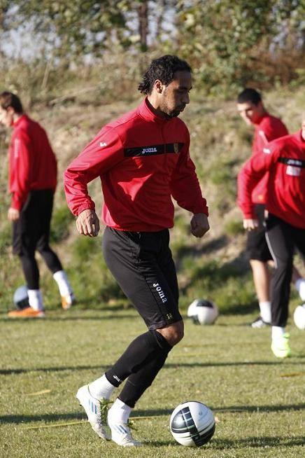 Transfery z tak egzotycznego kierunku jak Maroko zawsze są zaskakujące. Popularny Mido w Jagiellonii pojawił się wiosną 2010 roku. Co prawda zdobył Puchar