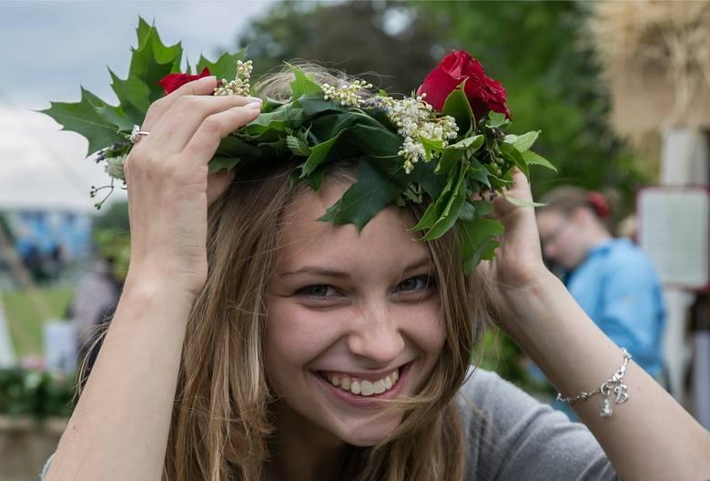 zyczenia dzien kobiet Łódź