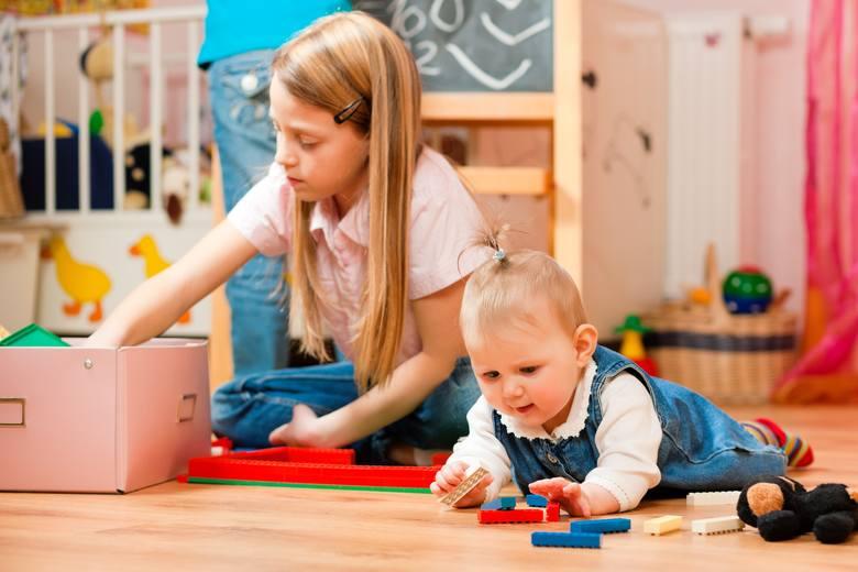 Dzień Dziecka już 1 czerwca! Podpowiadamy, jakie prezenty na Dzień Dziecka są w tym roku na topie.
