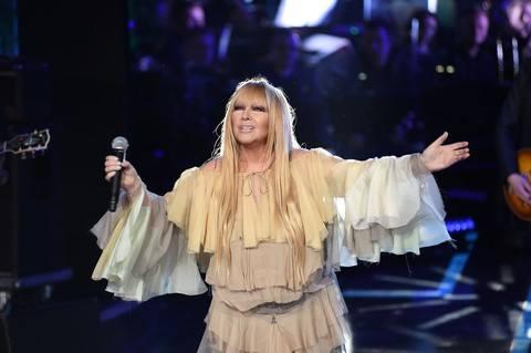 Maryla Rodowicz urodziła się 8 grudnia 1945 w Zielonej Górze. Jedna z najpopularniejszych polskich piosenkarek, głównie muzyki pop, ale także pop-rock i folk-rock, także aktorka.