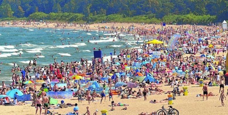 1000 plus od rządu na wakacje w dobie koronawirusa. Kto może dostać bon turystyczny? 1000 plus uratuje polską gospodarkę?