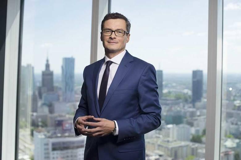 - Dynamiczny rozwój rynku okiennego w Polsce, a także dogodne warunki do rozwoju biznesu w tym regionie wpłynęły na naszą decyzję o dalszych inwestycjach