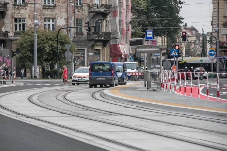 Kraków. Tramwaje wracają na Bronowice. Pasażerowie dostaną jabłka ZA DARMO 4 10
