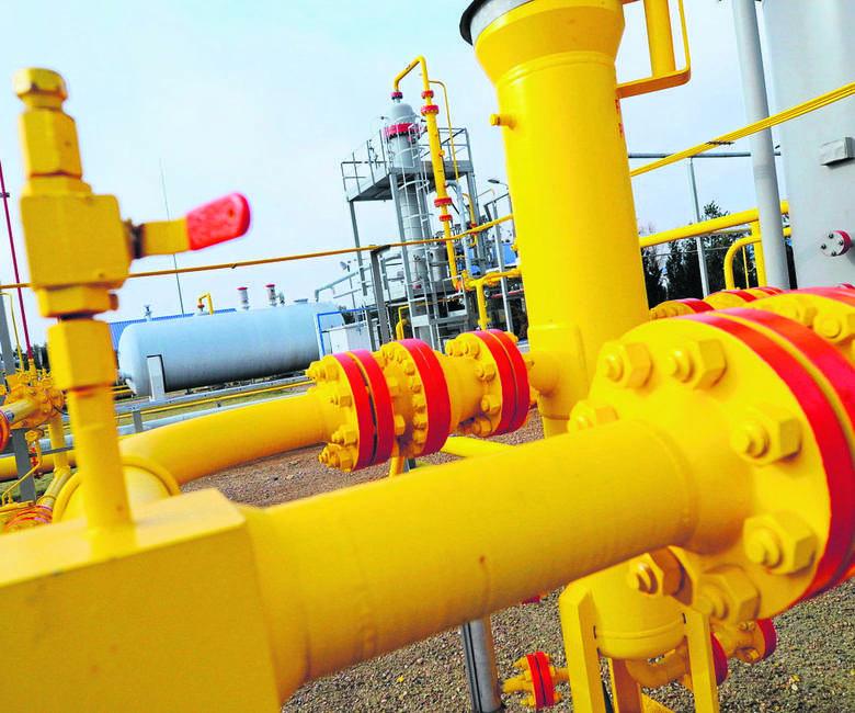 Baltic Pipe. Punkt równowagi stref wpływu i bezpieczeństwo energetyczne