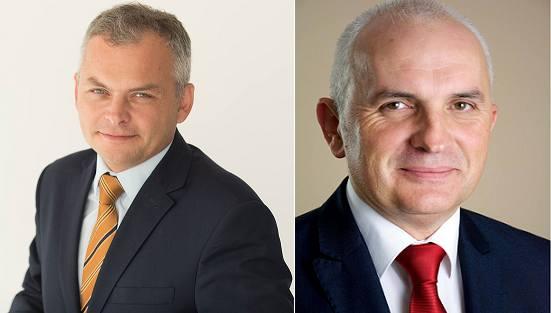 Wyniki wyborów samorządowych 2018 w Juchnowcu Kościelnym. Będzie druga tura