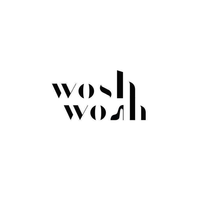 Dlaczego warto czyścić buty pracownicze? WoshWosh daje firmom możliwość zaoszczędzenia nawet kilkudziesięciu tysięcy złotych