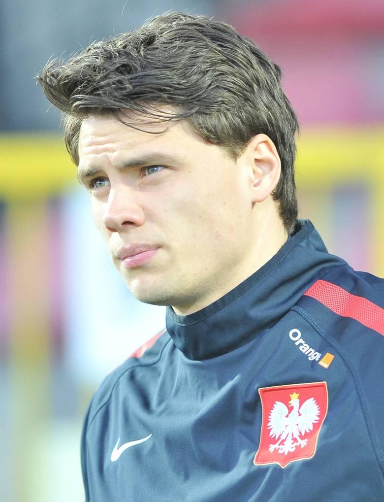 14-krotny reprezentant Polski od 1,5 roku bezskutecznie szuka klubu. Z rozrzewnieniem może wspominać czasy, kiedy Werder Brema płacił za niego Schalke