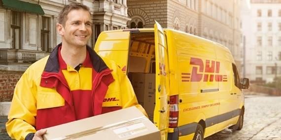 Współpraca DHL z Żabką i Freshmarketem ułatwi Wam zakupy w internecie [wideo]