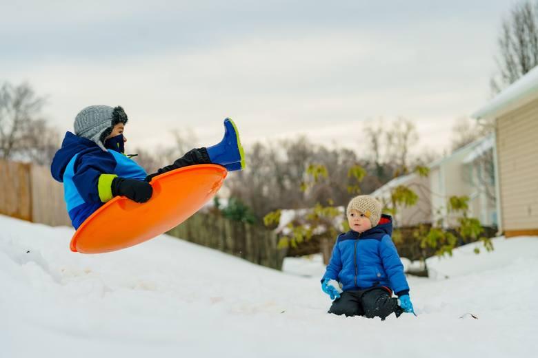 Kiedy ferie zimowe w 2020 roku? MEN podało już kalendarz na rok szkolny 2019/20, a wraz z nim terminy ferii zimowych. Kiedy wypadają ferie zimowe w twoim