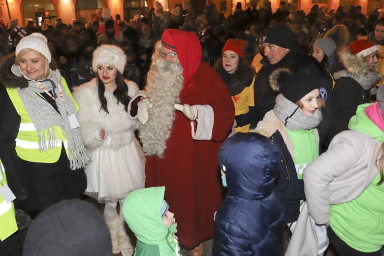 ŻYCZENIA NA MIKOŁAJKI 2018 (sms, śmieszne wierszyki, zabawne, poważne, krótkie). Najlepsze życzenia na św. Mikołaja 6 grudnia