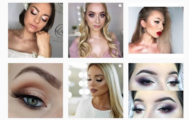 Bierzesz w tym roku ślub? Modny i trwały makijaż to, obok sukni ślubnej i fryzury, najważniejszy element Twojego wyglądu. Sprawdź, jakie trendy w makijażu