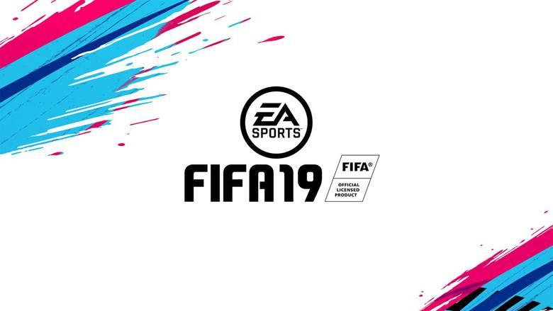 W grze FIFA 19 każdy z zawodników dysponuje poszczególnymi umiejętnościami (m.in. szybkość, podania i strzały) ocenionymi w skali od 1 do 99. Ich średnia