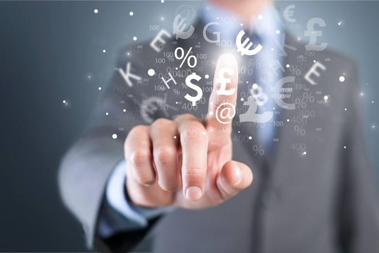 Jak zaplanować budżet dla start-upu?