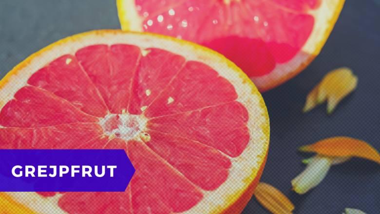 Nie jedz go, gdy zażywasz:- leki kardiologiczne na nadciśnienie i chorobę niedokrwienną serca, należące do grupy beta-blokerów- leki uspokajające i nasenne,