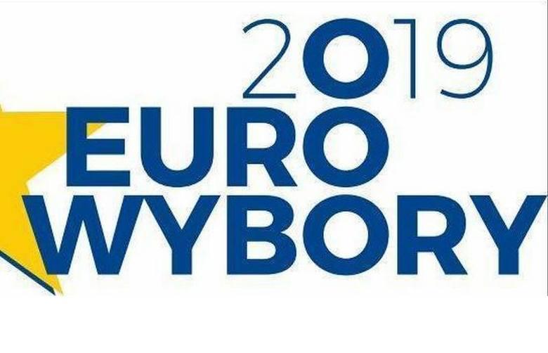 W niedzielę, 26 maja odbyły się wybory do Parlamentu Europejskiego. Prezentujemy świętokrzyskie gminy, w których Prawo i Sprawiedliwość uzyskało największe