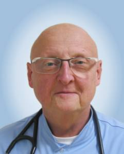 Doktor dzwoni do chorego czyli wizyty w czasie epidemii. Teleporady zastępują kontakt lekarza z pacjentem twarzą w twarz