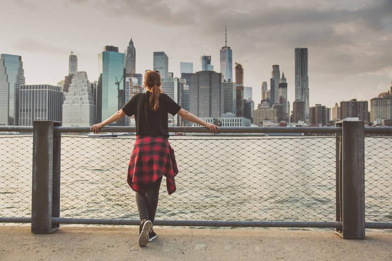 Prawdziwe oblicza wielkich miast: tego nie widać na zdjęciach z Instagrama. To, co poza kadrem, smuci i przeraża