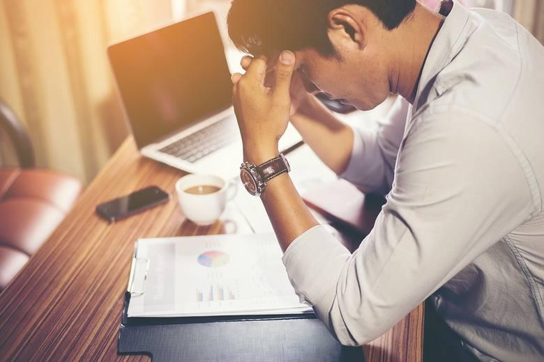 """Magazyn """"Independent"""" opublikował wykaz zawodów, których nie powinny wykonywać osoby szczególnie wrażliwe na stres. Ranking powstał"""