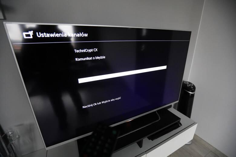 Poczta Polska podaje, że od 2021 roku za abonament RTV musimy zapłacić:- za 1 miesiąc za odbiornik radiofoniczny - 7,50 zł (jeżeli abonent każdego miesiąca