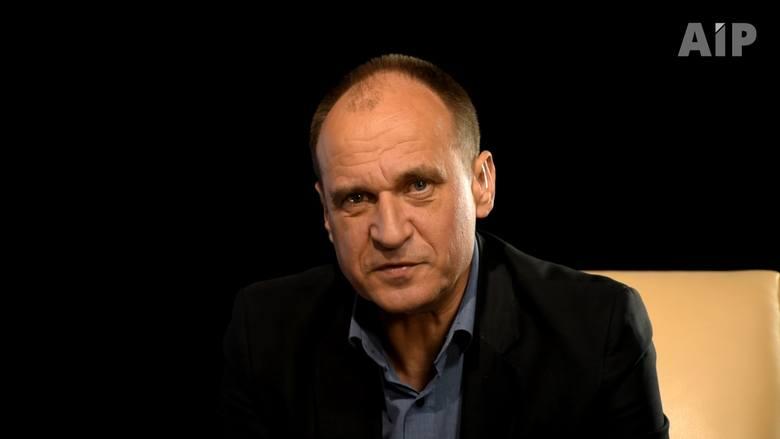 Paweł Kukiz: Prawo i Sprawiedliwość już próbuje podbierać posłów z innych klubów