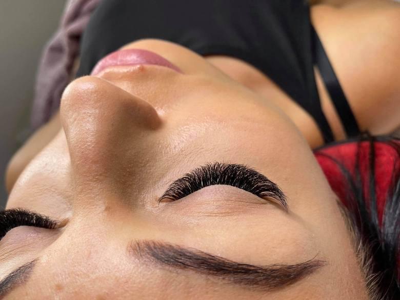 Rafaela Rydzanicz BeautyClinic