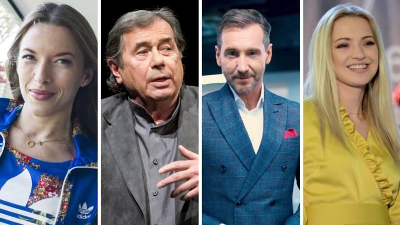 Gwiazdy do wzięcia w ramach WOŚP. Zobacz najciekawsze aukcje tegorocznego finału