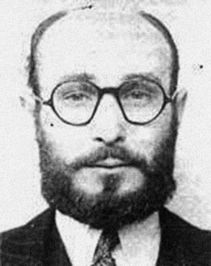 <strong>Agent MI5, który nie znał angielskiego</strong><br /> Juan Pujol pochodził z Hiszpanii, był podwójnym szpiegiem: Niemiec i Wielkiej Brytanii. Z Londynu nadawał do Berlina wymyślone przez siebie raporty dostarczane mu rzekomo przez informatorów. Nie korzystał z innych źródeł, jako że nie znał...