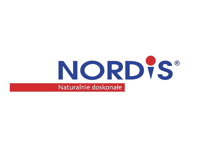Partnerem Plebiscytu Maluch na okładkę jest NORDIS