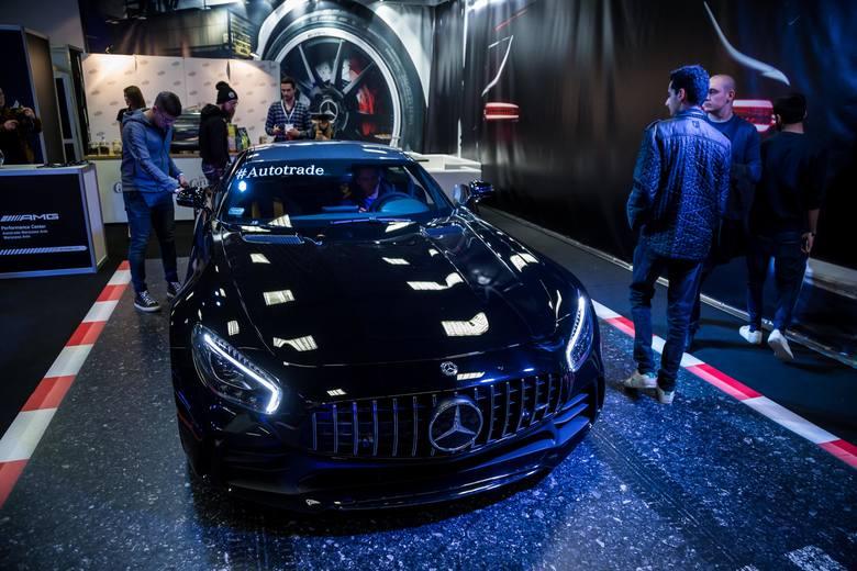 Do 2022 r. wszystkie samochody Mercedesa będą dostępne w sprzedaży w wersjach z napędem elektrycznym.