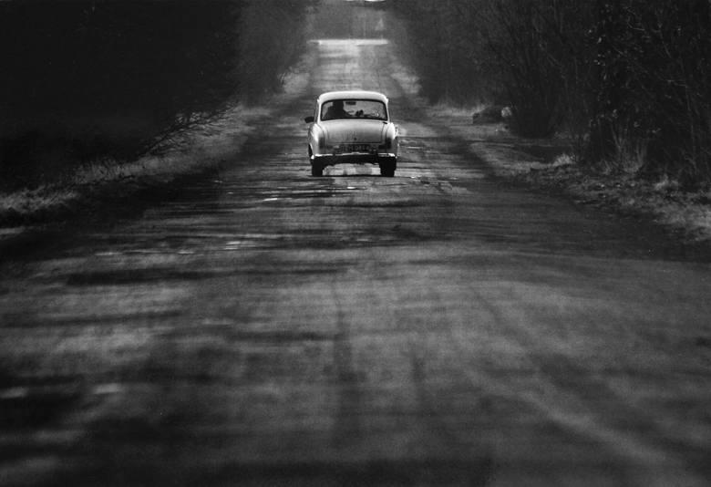 W XIX Oleskim Konkursie Fotograficznym wzięło udział 45 amatorów obiektywu. Zdjęcia oceniało jury pod przewodnictwem oleskiego fotografika Mirosława