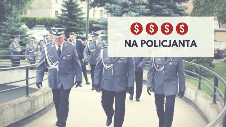 METODA NA POLICJANTAPopularna i wciąż skuteczna metoda wyłudzeń. Złodzieje wcielają się w rolę policjantów, którzy chcą pozyskać pieniądze jako kaucja