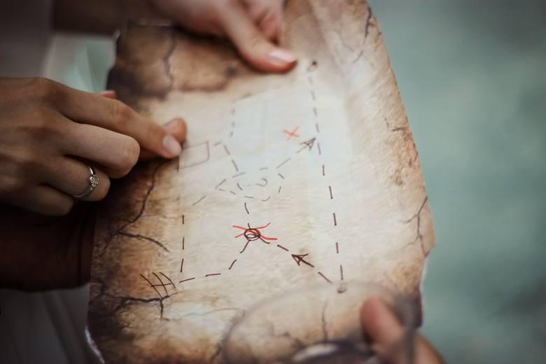 10 największych zaginionych skarbów świata, które wciąż czekają na odkrycie