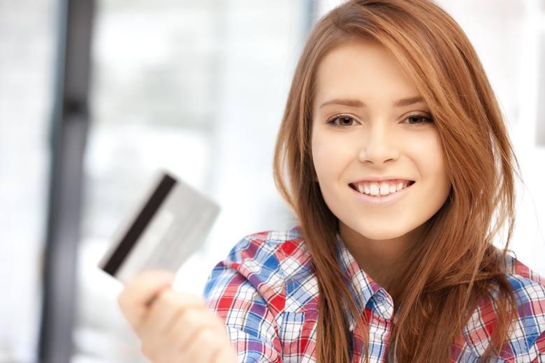 Towary zakupione na odległość reklamujemy na tych samych zasadach jak rzeczy zakupione w tradycyjnym sklepie