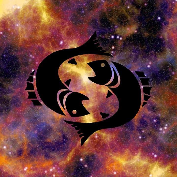 Horoskop miesięczny na sierpień 2019 dla osób spod znaku: RybyRyby (19.02-20.03) Ryby w sierpniu będą miały okazję do popracowania nad swoim ciałem.