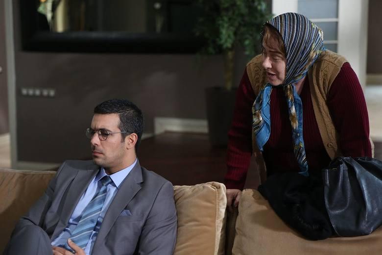 """""""Przysięga"""" - serial. Wiemy dlaczego Leyla została uśmiercona po pierwszej serii. Co wydarzy się w kolejnych odcinkach serialu """"Przys"""