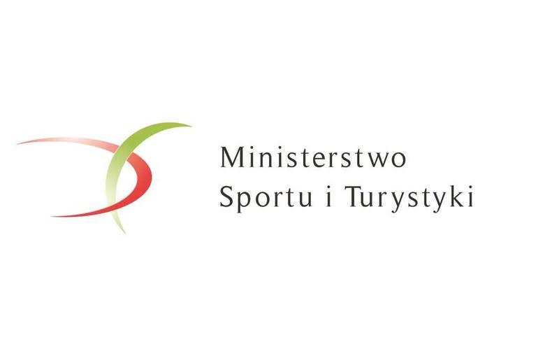 Bal Mistrzów Sportu Kuriera Lubelskiego. Transmisję obejrzysz na naszej stronie (NA ŻYWO)