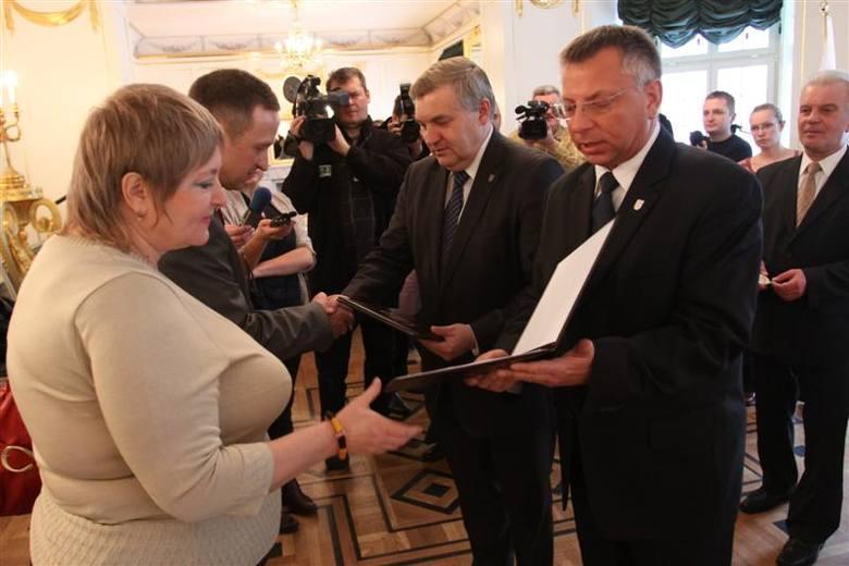 repatrianci z Białorusi