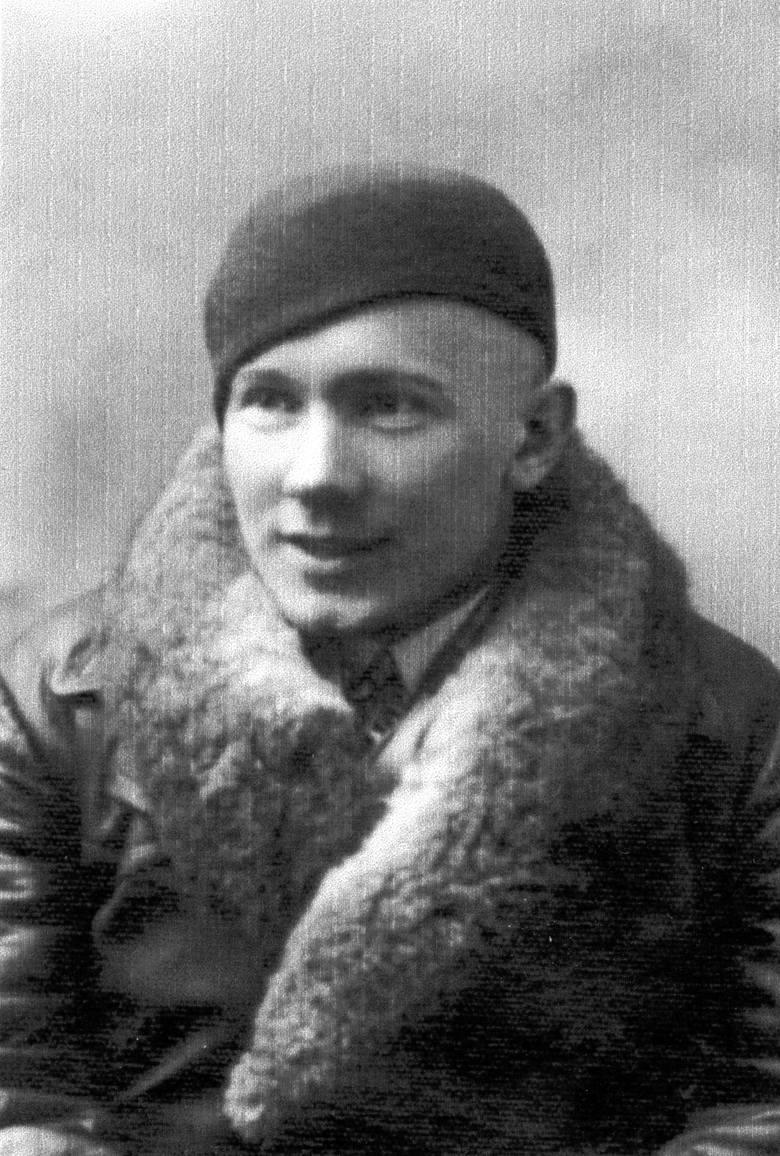 Zenon Sobota