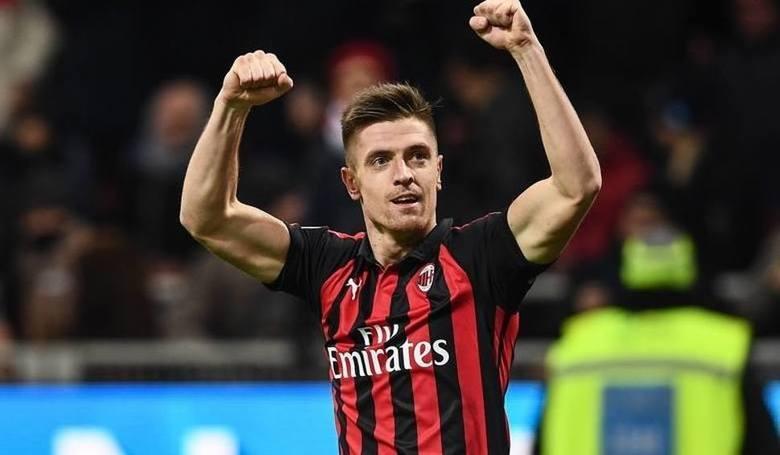 AC Milan - Inter Mediolan TRANSMISJA ONLINE i w TV LIVE STREAM. Derby Mediolanu na żywo, Gdzie oglądać w internecie za darmo? [17.03.2019]